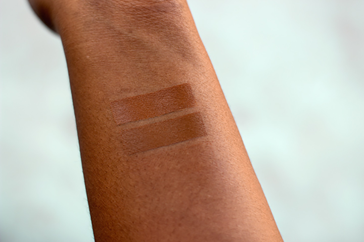 kjaer weis flawless perfection swatch