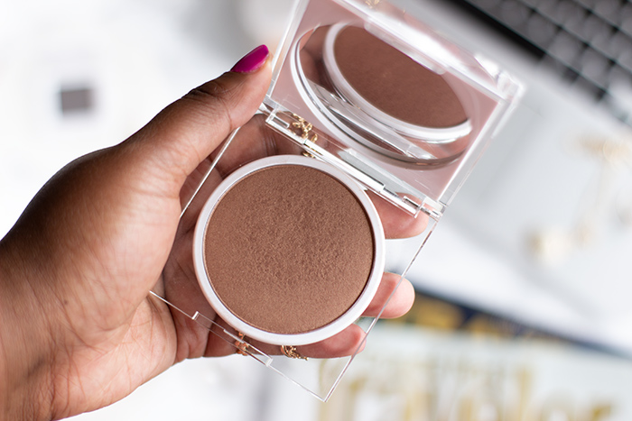 rms beauty madeira bronzer photo